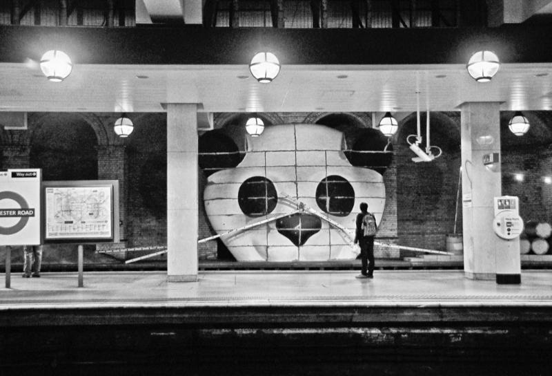 gloucester-rd-tube-stn-london