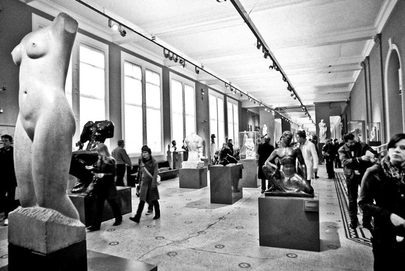 london-victora-and-album-museum