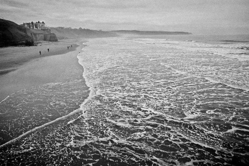 whitby-coastline