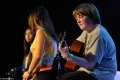 boy-girls-guitar