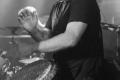 hand-drum-band