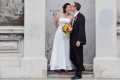 wedding-couple-fremantle-arch