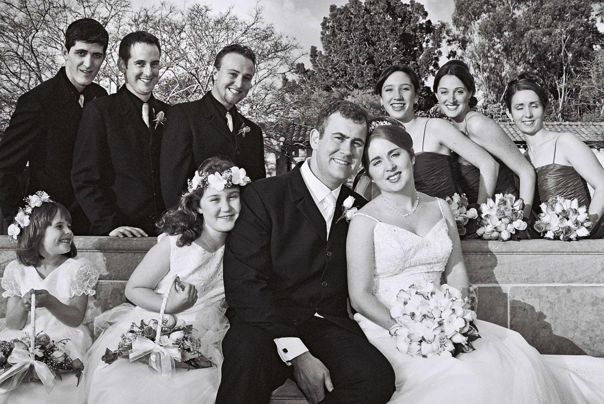 bridal-party-wa