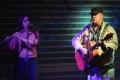 band-dilip-open-mic-night-gypsy-tapas