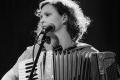 band-salary-perth-accordion