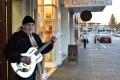 steel-guitar-on-market-street-freo