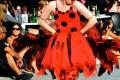 girl-in-red-dress