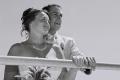 married-couple-beach-wedding