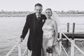 wedding-couple-jetty