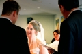 the-groom-best-man