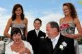 wedding-jokes