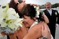 wedding-sisters