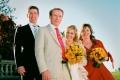 couple-best-man-bridesmaid
