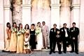perth-wedding