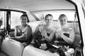 three-bridesmaids