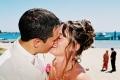 wedding-kiss-beach