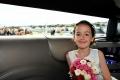 young-bridesmaid
