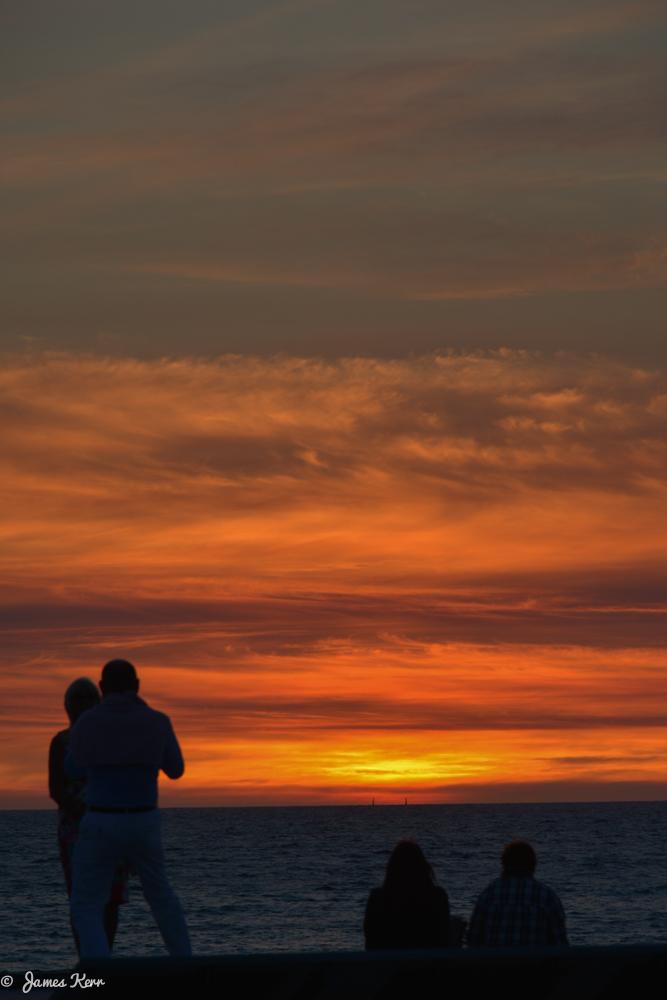 freo-sunset-couple