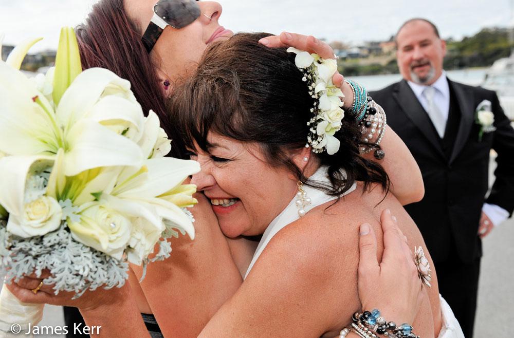 happy-wedding-couple