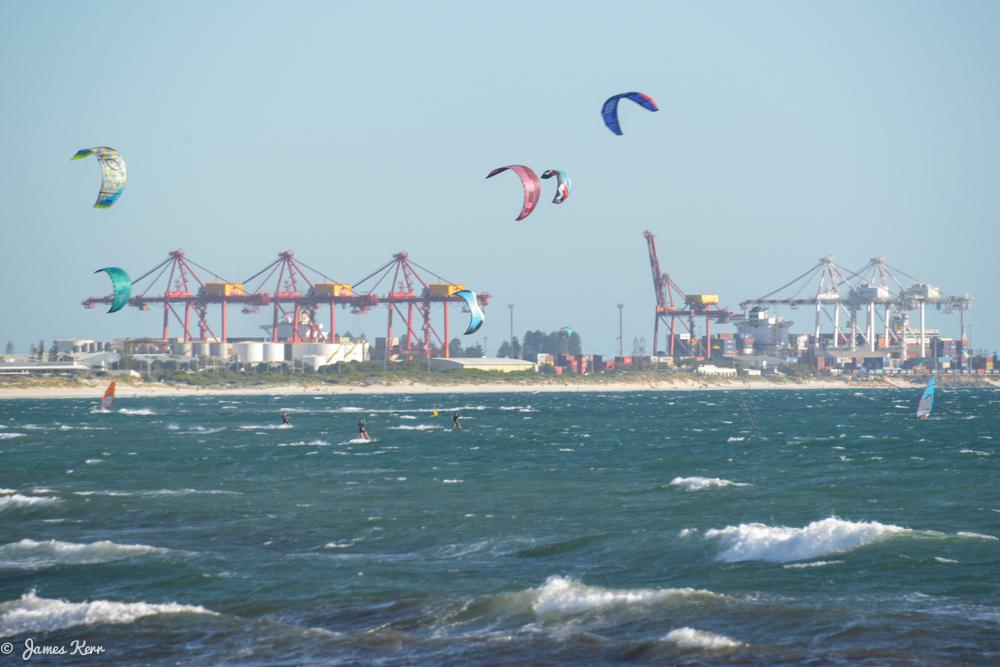 kite-flying-port-beach